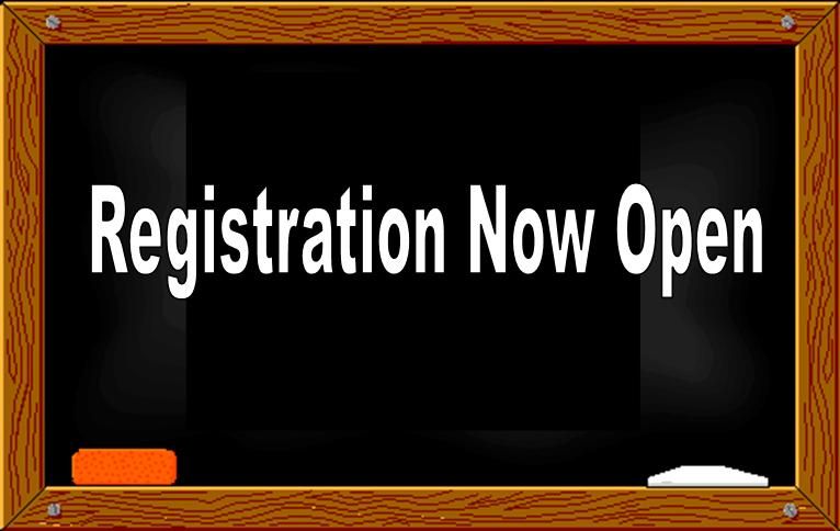 Registrations 2015 Kinder College In Alberton New Redruth