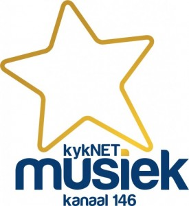 Kinder College Daycare in Alberton is going to be on TV KYKNet Musiek