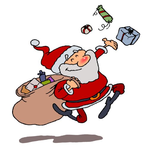 kinder-college-daycare-in-alberton-are-having-a-christmas-party-and-santa-clause-is-coming