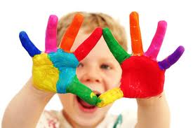 Kinder College in Alberton has a Holliday Program