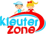 Kinder College will be in Kleuter Zone on Kyknet